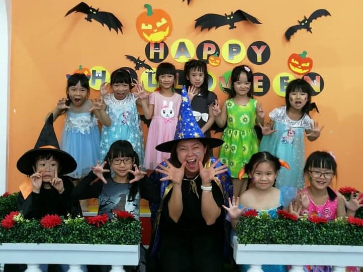 high 10 premier best kindergarten preschool butterworth penang malaysia raja uda (15)